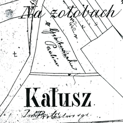 Kałusz Town Center Feldskizzen (undated)